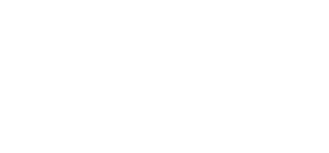 Male Masseur Coventry Logo